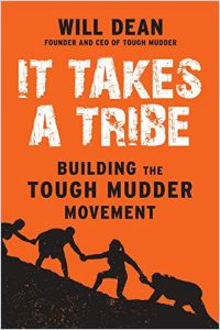 It Takes a Tribe book summary