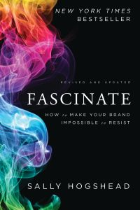 Fascinate, Revised and Updated book summary