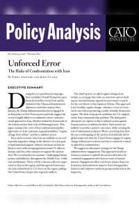 Unforced Error summary