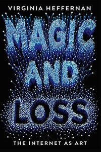 Magic and Loss book summary