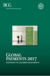 Global Payments 2017 summary