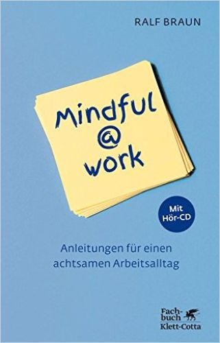Image of: Mindful@work