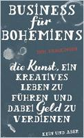Business für Bohemiens