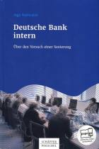 Deutsche Bank intern