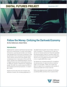Follow the Money summary