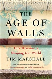 The Age of Walls book summary