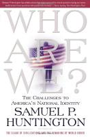 Who Are We? book summary