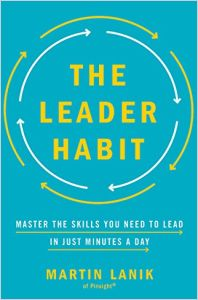 The Leader Habit