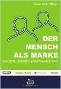 Image of: Der Mensch als Marke