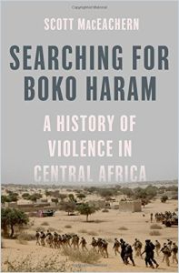 Searching for Boko Haram