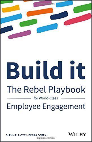 Image of: Build It