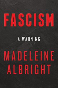 Fascism book summary