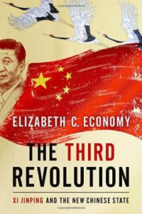 The Third Revolution book summary