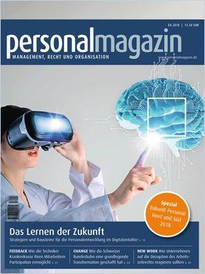 Image of: Das Lernen der Zukunft