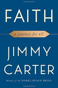 Faith book summary