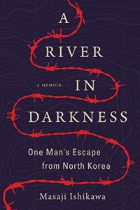 A River in Darkness book summary