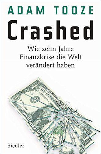 Image of: Crashed
