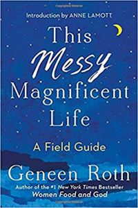 This Messy Magnificent Life book summary
