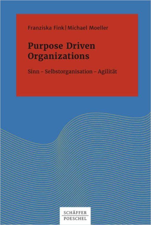 Image of: Purpose Driven Organizations
