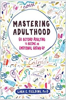 Image of: Mastering Adulthood