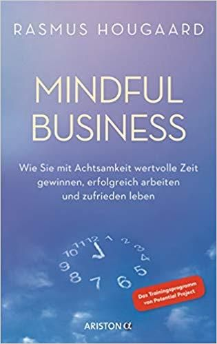 Image of: Mindful Business