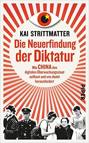 Image of: Die Neuerfindung der Diktatur