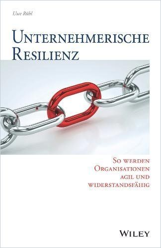 Image of: Unternehmerische Resilienz