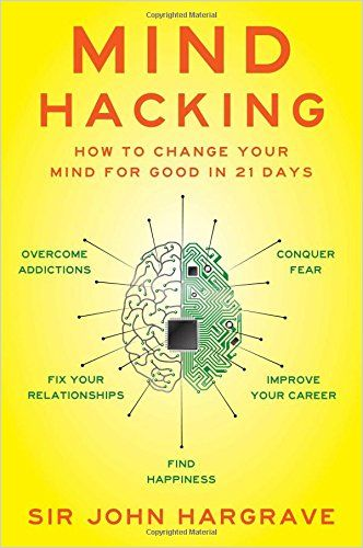 Image of: Mind Hacking