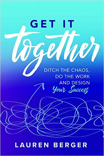 Image of: Get It Together