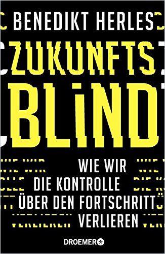Image of: Zukunftsblind