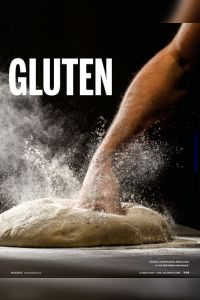 The War on Gluten summary