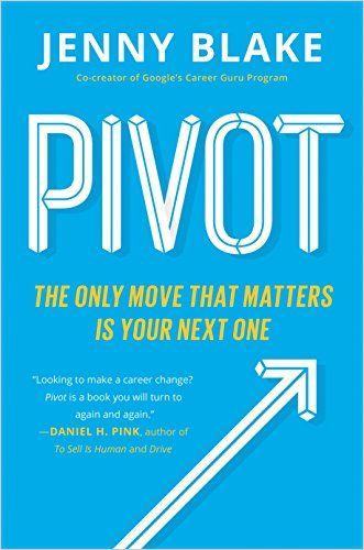 Image of: Pivot