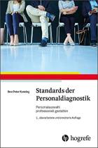 Standards der Personaldiagnostik