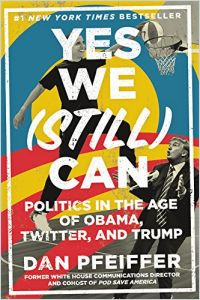 Yes We (Still) Can book summary
