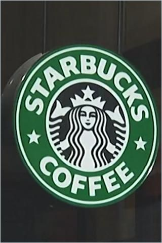 Image of: There Are Basically No Starbucks on This Continent. Here's What Went Wrong.
