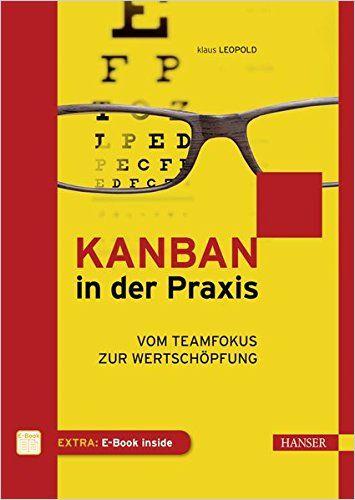 Image of: Kanban in der Praxis