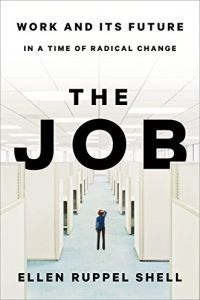 The Job book summary