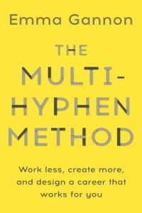 The Multi-Hyphen Method book summary