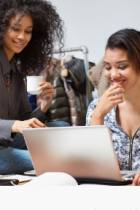 How to Be a Workplace Ally