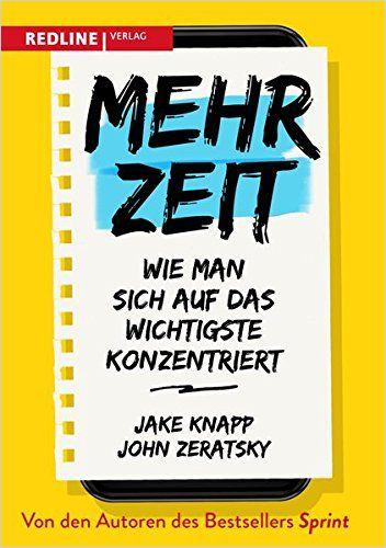 Image of: Mehr Zeit