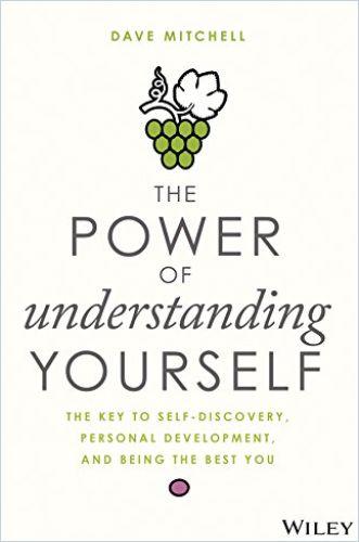 Image of: The Power of Understanding Yourself