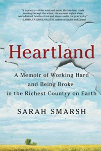Heartland book summary