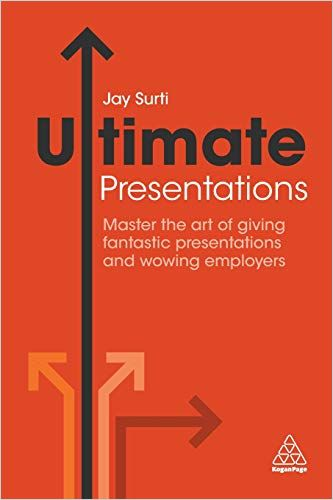 Image of: Ultimate Presentations