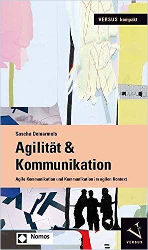 Image of: Agilität & Kommunikation
