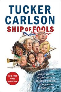 Ship of Fools book summary