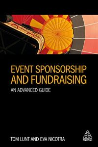Event Sponsorship and Fundraising book summary