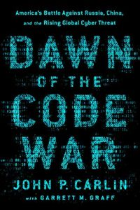 Dawn of the Code War book summary