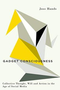 Gadget Consciousness book summary