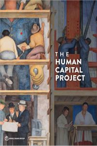 The Human Capital Project   summary