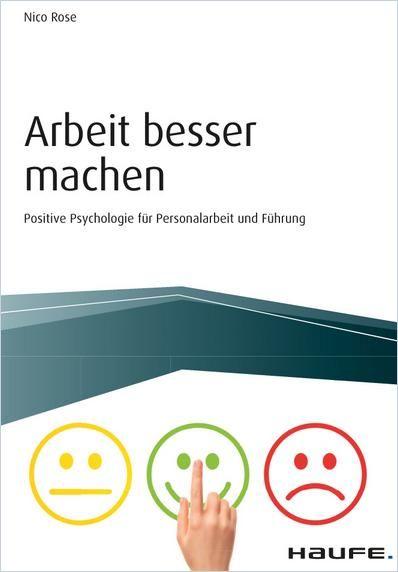 Image of: Arbeit besser machen